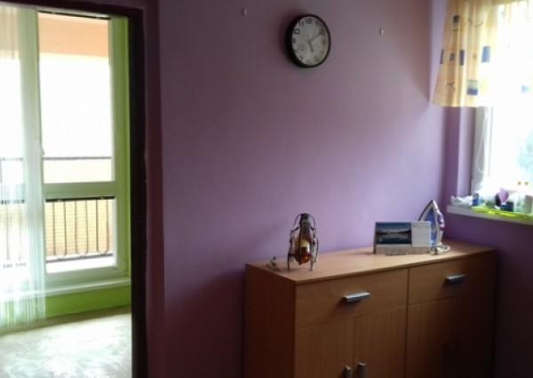 34be0c57af09 Na predaj 4 izbový byt s balkónmi